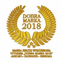 nagroda_dobra_marka_s