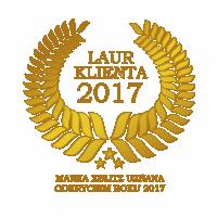 nagroda_laur_klienta_s