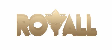 logo royall