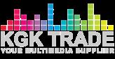 KGK Trade PL