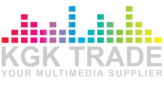 KGK Trade EN