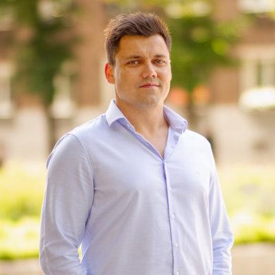 Marcin Powaga(1)